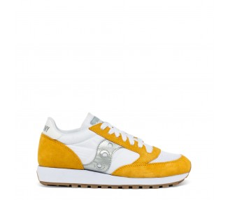 scarpe sneakers donna saucony jazz s60368 colore bianco