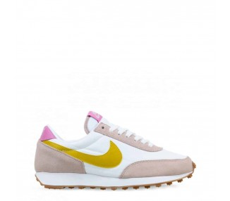 scarpe sneakers donna nike daybreakf rosa