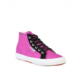 Sneakers unisex superga s003t50 2095 colore rosa